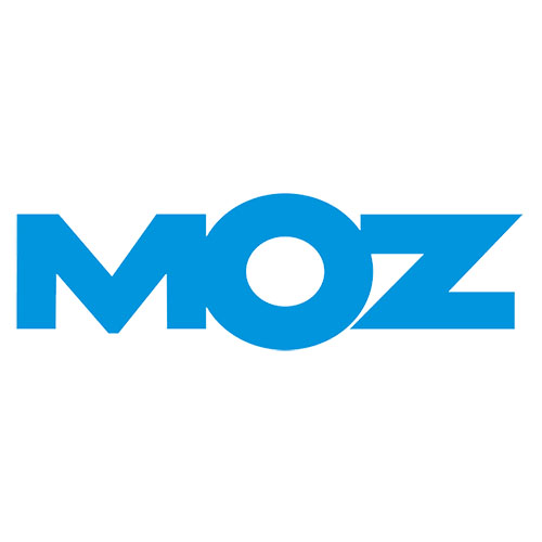 MOZ for SEO, Keyword Research, Domain Authority, Page Authrity